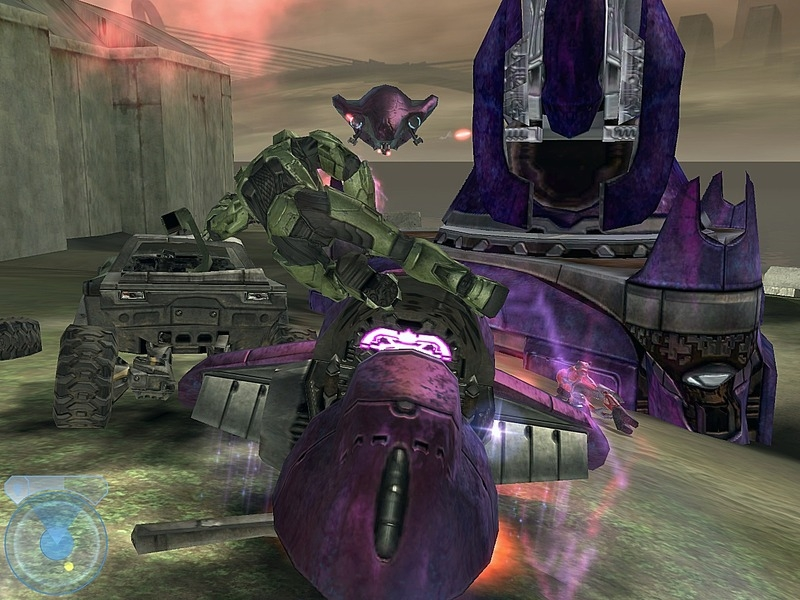halo online download pc