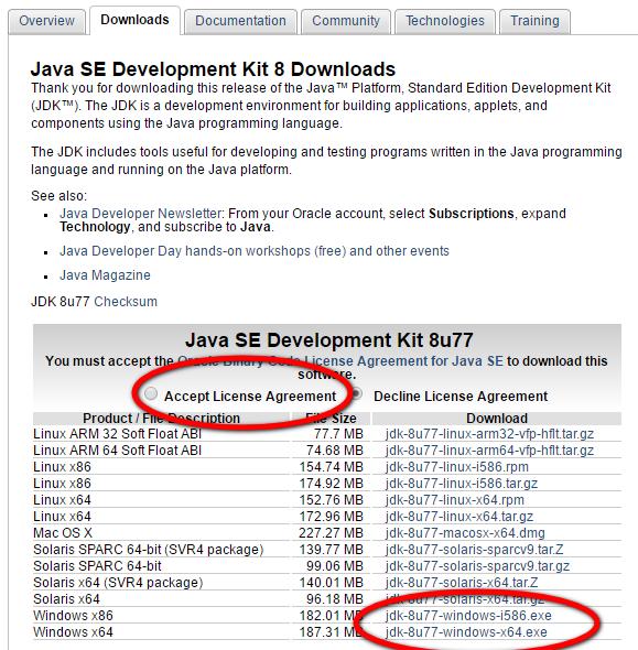 Cara Cepat Instan Membuat Aplikasi Android Berbasis HTML5 dengan Cordova
