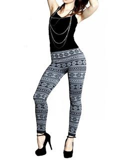 http://www.cetaellecetalui.com/legging-flocons-de-neige-lauve,fr,4,26032711gr.cfm