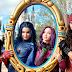 Disney Channel apresenta novos personagens para 'Descendentes 2'