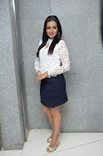 catherine tresa latest glam pics-thumbnail-17