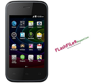 Micromax d200 Firmware (Flash File) Link Available  This post available upgrade version of the flash file. you can easily download this Micromax firmware on our site below.