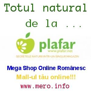 Mega Shop Online Romanesc - Mall Romanesc Online