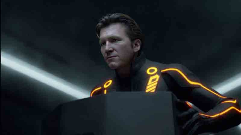 Watch Online Hollywood Movie TRON Legacy (2010) In Hindi English On Putlocker