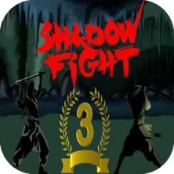 Download Shadow Fight 3 Mod Apk + Data Full Hacks