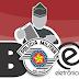 Polícia Militar inicia o Boletim de Ocorrência Eletrônico
