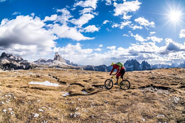 mtb mountainbike blog