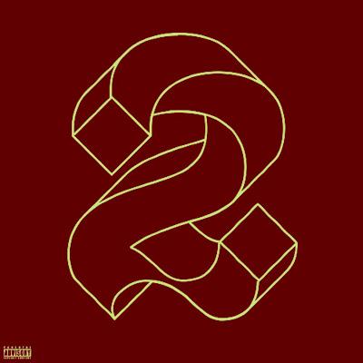 Dizzy Lemos feat. Alissa & Addy Buxexa - Kwanho (Zouk) 2018