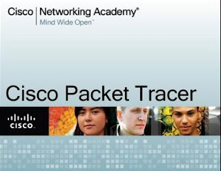 Ebook Belajar Sisco Packet Tracer Bahasa Indonesia