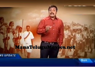 Rahasyam on Nijam Nawabs History