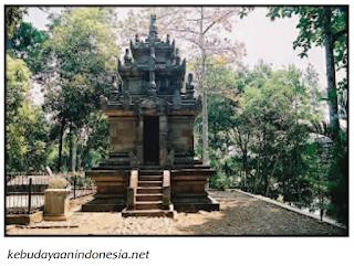 Raja Purnawarman, Panji Segala Raja (Halaman 3)