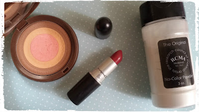 multicolor deliplus craving mac rcma