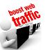 高流量網站架構的效能提升解決方案