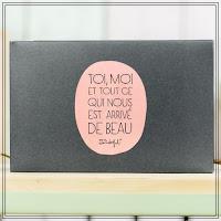 http://place-a.com/fr/papeterie/88-album-toi-et-moi.html