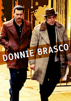 Donnie Brasco (1997) Extended Dual Audio [Hindi-English] 720p BluRay ESubs Download