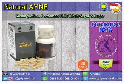 kekebalan tubuh, penambah stamina, energi tubuh, obat stamina, makanan stamina, suplemen tubuh, imun tubuh, stamina tubuh, menambah stamina, stamina kuat