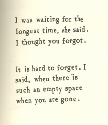 Kpepimhafli Quotes About Waiting For Love