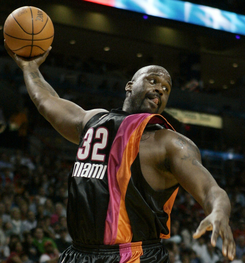 ESports Attracting Big Names Like Shaquille ONeal And Alex Rodriguez