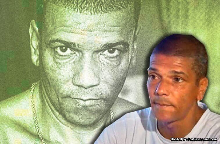 Pedro Rodrigues Filho Pembunuh Bersiri Paling Sempurna Di Dunia