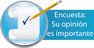 "<div class=""separator"" style=""clear: both; text-align: center;""> <a href=""http://encuestaseducacion.carm.es/limesurvey/index.php?sid=23276&amp;lang=es"" target=""_blank""><img alt="" http://encuestaseducacion.carm.es/limesurvey/index.php?sid=26574&amp;lang=es"" border=""0"" height=""164"" src=""https://3.bp.blogspot.com/-7_gx6Fp8SAo/VxCntujww7I/AAAAAAAABSs/g80roK26YiMDQZMLXLwOsUeRTbaekGI2ACLcB/s320/encuestas.png"" width=""320"" /></a></div> <a class=""blogg-button"" href=""http://encuestaschirinos.blogspot.com/"" role=""button"" target=""_blank"">Ver blog</a>"