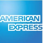 American Express Bank Recruitment Clerk PO Manager
