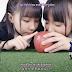 Subtitle MV HKT48 - Sakura, Minna de Tabeta