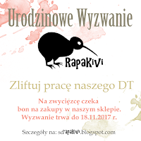http://scrapakivi.blogspot.com/2017/11/swietujemy-6-urodziny-urodzinowe.html