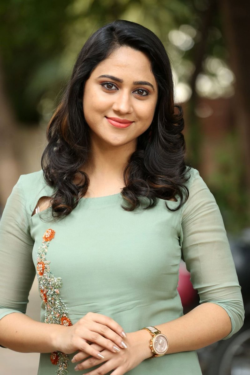 Actress MiaGeorge Latest HD Images