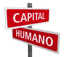 Educación Y Sociedad El Capital Humano