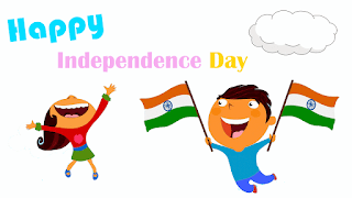 Independence Day photos 2018
