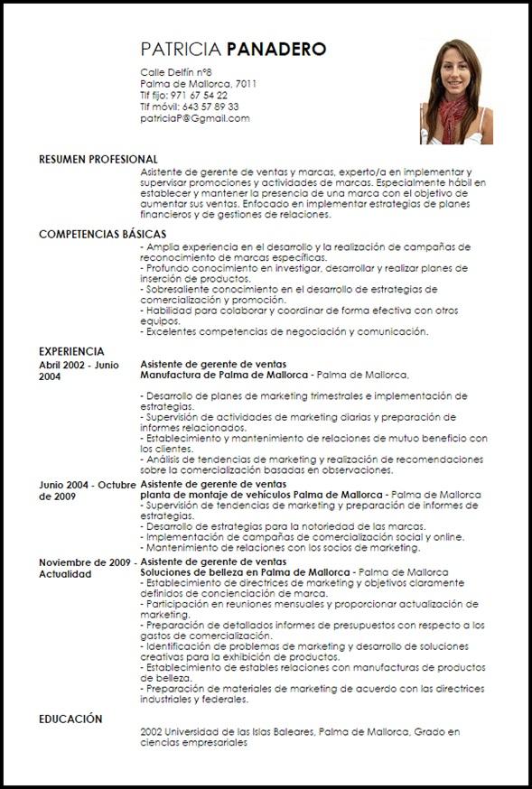LOS MEJORES RESTAURANTES EN ESPAÑA