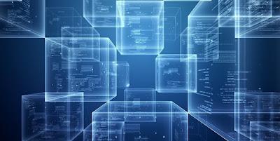 Blockchain: el protocol fiable