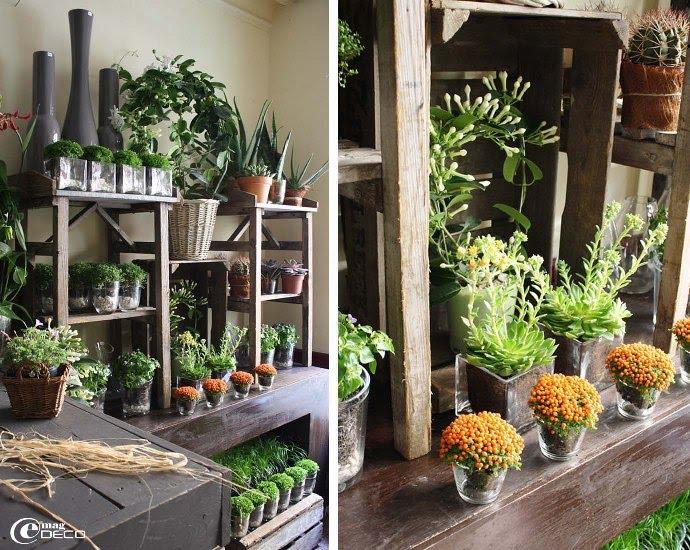 la botte secr te inspiration fleuriste. Black Bedroom Furniture Sets. Home Design Ideas