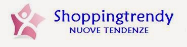 SHOPPINGTRENDY.IT