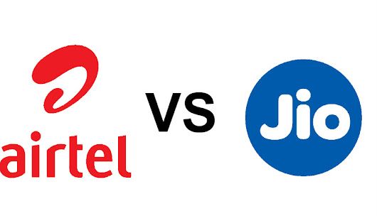 Airtel In Legal Trouble For Its New IPL Ad? Due to Reliance Jio . Here's Why - Csdoon