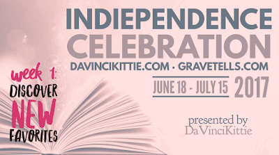 gravetells.com/category/events/indiependence-celebration/2017-indie-month/discovery-week/