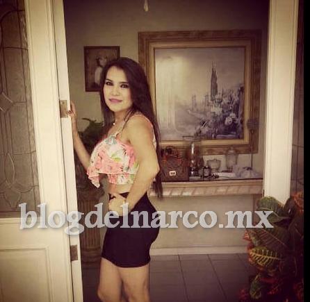 Fotos; María Luisa Torres hija del 'JT', la verdadera ...