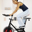 What to Expect at Spin Class