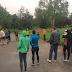 Tuzla: Prijavite se za 'ljetnu školu trčanja 2018'.