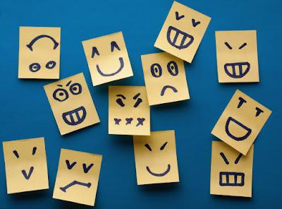 Estrategias de Control Emocional: 12 técnicas NO efectivas