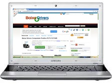 Drivers notebook samsung np-rv420-ad4br windows 7/xp | report driver.