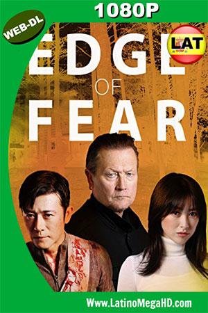 Edge of Fear (2018) Latino HD WEB-DL 1080P ()