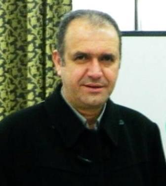 Αποτέλεσμα εικόνας για Δημοτικός Σύμβουλος Δελφών Ανδρέας Παναγιωτόπουλος