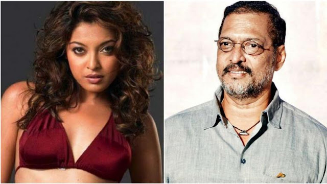 Tanushree Dutta The next hashtag in Bollywood