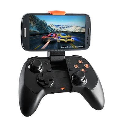 POWER A MOGA Pro Power Gamepad For Samsung Galaxy S10
