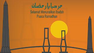 Wallpaper_Suramadu_Ramadhan_1366x768