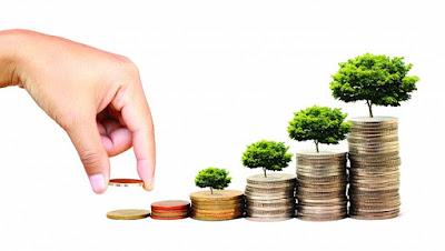 Dạy con cách quản lý tài chính cá nhân