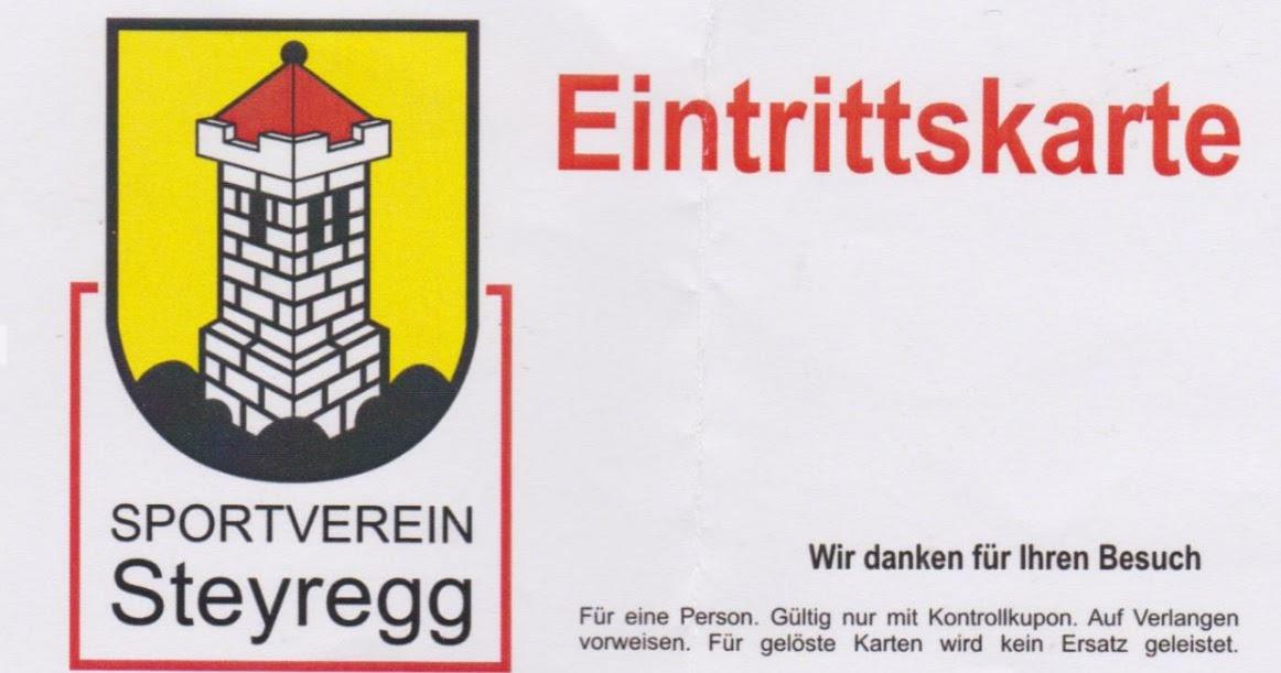 Sankt Single Bar In Steyregg