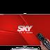 Sky tira do Ar Canal Brasileiro e revolta usuários confira.