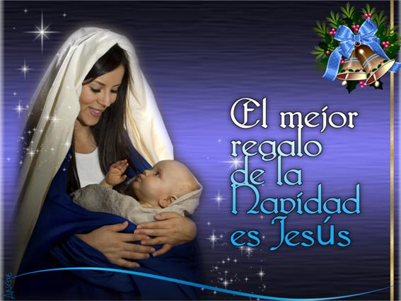 Blog Católico Gotitas Espirituales Besos En El Aire: ® Blog Católico Gotitas Espirituales ®: NAVIDAD